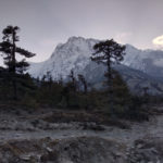 Nepal: Part Six - Incredible Landscape