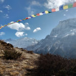 Nepal: Part Seven - Acclimatization Hike